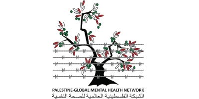 Palestine-Global Mental Health Network