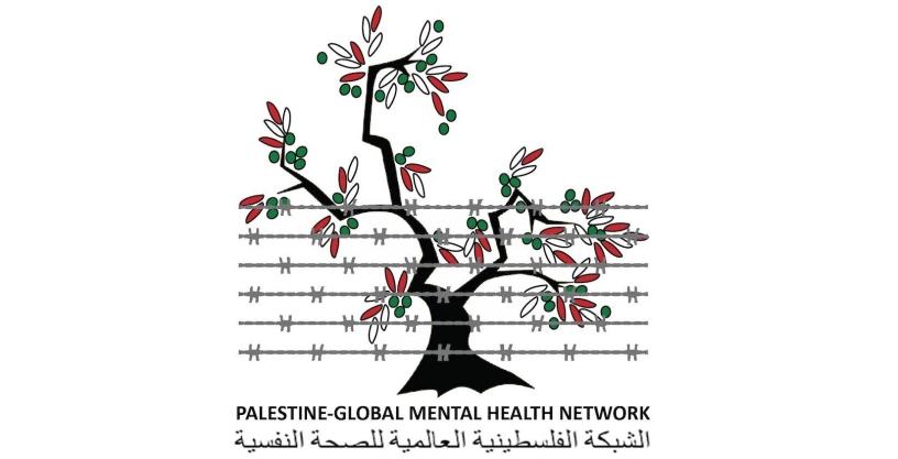 Palestine-Global Mental Health Network